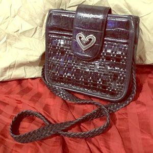 ♦️2 for $50♦️Brighton purse